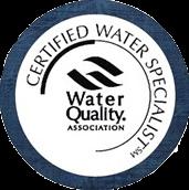 water quality trasnsparan