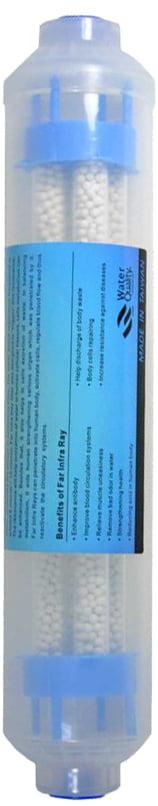 detoxfiltre